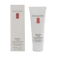 Elizabeth Arden - EIGHT HOUR hand cream 75 ml
